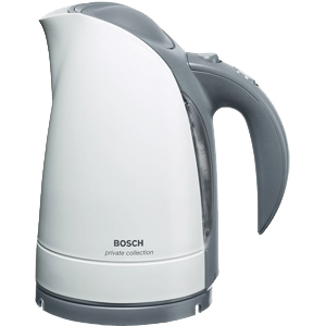 Электрочайник Bosch private collection TWK 6001