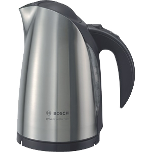 Электрочайник Bosch private collection TWK 6801