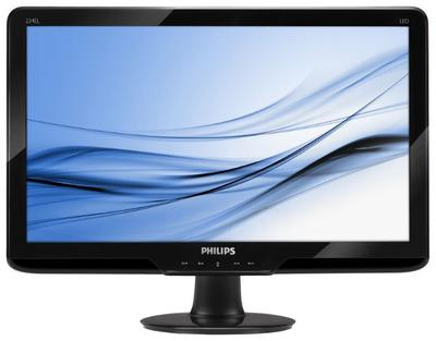 Монитор Philips 234EL2SB